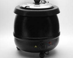 Soepverwarmer